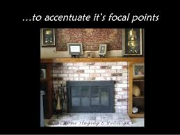Accentuate Home Staging Design Group Welcome To Oomph Home Staging Power Point