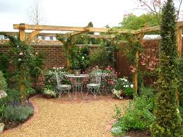 Pergola Ideas Uk by Oak Pergolas And Arches Platts Horticulture