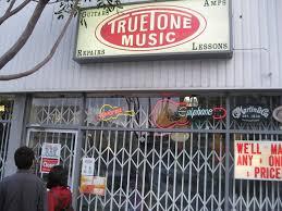 10 best guitar repair shops in los angeles l a weekly