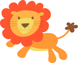 best 25 lion clipart ideas on pinterest dell products web