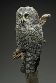 great wood carvings realistic bird carvings by ira and shane emery bird