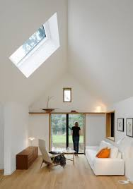 Design House Lighting Company Danish Pitched Roof Summer House By Powerhouse Company Design Milk