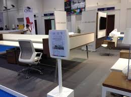 Office Table Design 2013 Trendway Independent Freight International