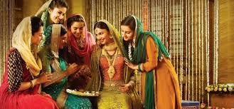 kerala muslim jewellery kerala muslim bridal jewellery malabar