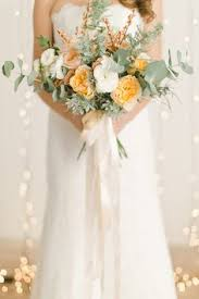 wedding flowers queanbeyan ginspiration nine ways to a gin themed wedding wedding