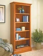 Woodworking Plans Rotating Bookshelf by Bookshelf Storage Woodworking Plans And Information At