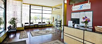 Chiropractic Floor Plans Pairmore U0026 Young Synergy Chiropractic Anchorage Chiropractors