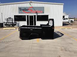 Utility Bed Trailer Truck Beds Trailer Solutions Pj Trailer Car Hauler Dump Flat