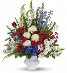 Funeral Flower Bouquets - 327 best funeral arrangements images on pinterest flower