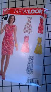 pattern review new look 6184 july 2015 power tools with thread