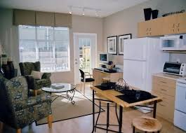 small apt decorating ideas inspirational small apartment decorating ideas for life and style