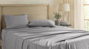 Sleep Number Bed Sheets To Fit Classic Eternal Collection Sheet Sets Jennifer Adams Home