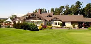 the clubhouse victoria golf club bc golf westcoast yyj
