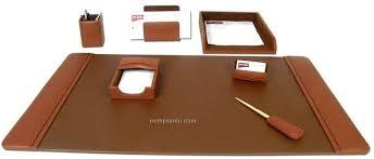 desk sets china wholesale desk sets page 2