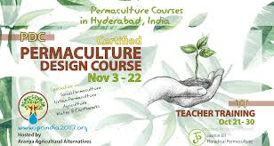regenerative culture earth based spirituality and permaculture