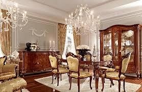 sala pranzo classica sale da pranzo classiche arredamenti franco marcone