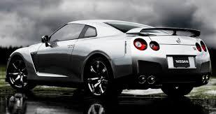 lexus lc vs nissan gtr nissan gtr cars i want pinterest nissan nissan gt and cars