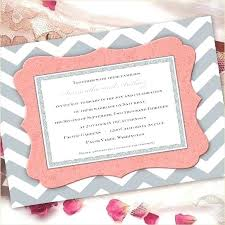 cost of wedding invitations average cost for wedding invitations beautiful typical cost of