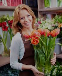 Design Business From Home How To Start A Florist Business From Home U2013 Institute Of Achievement