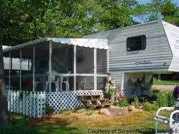 homes with porches porch designs for mobile homes mobile home porches porch ideas