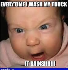 Baby Meme Generator - pin by meme maker online meme generator online meme creator online