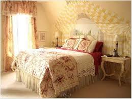 bedroom amazing modern romantic bedroom design ideas u2013 master