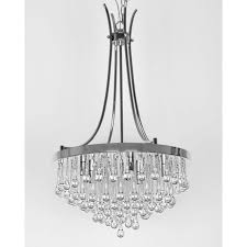 Small Chandeliers Uk Bathrooms Design Small Chandelier For Bathroom With Mini In