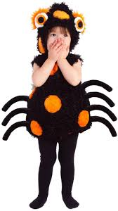 party city halloween costumes for babies 146 best halloween inspiration for babies u0026 toddlers images on