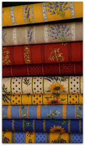 best 25 french country fabric ideas on pinterest french fabric