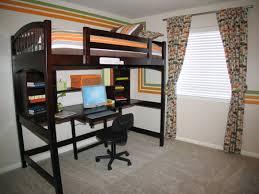 Desk With Bed by Teen Boy Desk Innovation Ideas Boy Bedroom Furniture 17 Popular