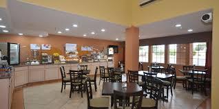 holiday inn express santa fe cerrillos hotel by ihg