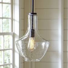 view in gallery edison light ideas sutton pendant birch lane jpg