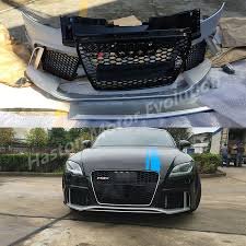 lexus body kit singapore high quality wholesale front bumper from china front bumper