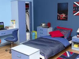 Boy Bedroom Furniture Set New Proposals Boys Bedroom Furniture Furniture Ideas And Decors