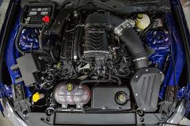 4 6 mustang supercharger 2015 2018 mustang superchargers free shipping