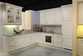 Corner Kitchen Cabinet by High Grade Corner Kitchen Cabinet 3d View 3d House