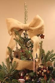 oh tree oh tree