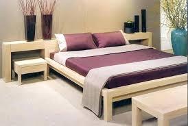 light wood bedroom furniture light wood bedroom furniture contemporary folou me