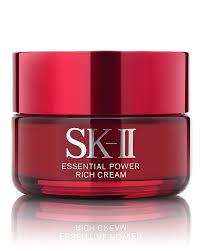 Mr International Tanning Lotion Sk Ii All Skin Care Bloomingdale U0027s