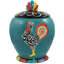 124 best roosters images on pinterest rooster decor rooster