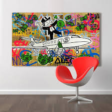 online get cheap art money free aliexpress com alibaba group