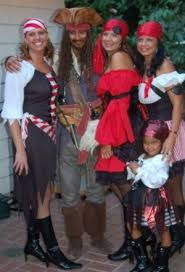 pirate theme party event planner for the ultimate pirate theme party or event