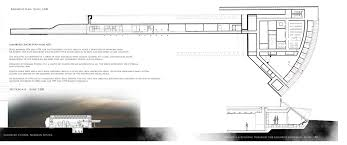 scale model u2013 emilydaisypage