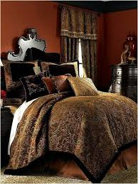 Jcpenney Bed Sets Jcpenney Bedding Sets Abowloforanges