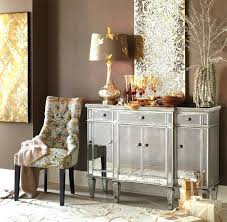 pier 1 dining room table pier 1 vanity chair best pier 1 imports images on pier 1 imports