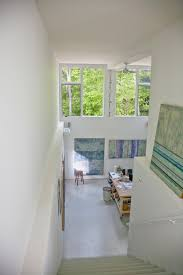 Studio Interior Insta Housemb Architecture