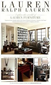 ralph lauren bedroom furniture ralph lauren bedroom furniture furniture for the interior design of