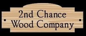 chance wood company