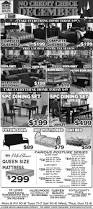 home decor liquidation home decor liquidators llc ad from 2017 12 08 ads stltoday com