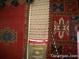 bougie marocaine photophore les bases d u0027une décoration marocaine